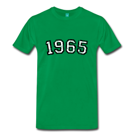 vintage-1965-birthday-t-shirts