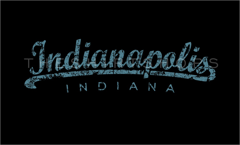 INDIANAPOLIS T-SHIRTS, TOPS, HOODIES AND GIFTS