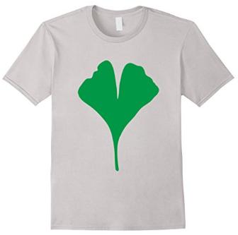 Gingko T-Shirt