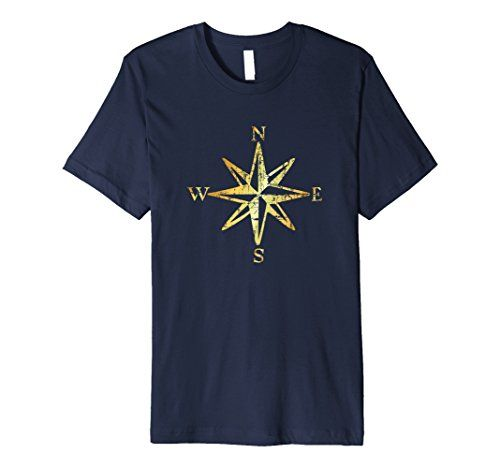 Sailing T-Shirts & Gifts for Sailors